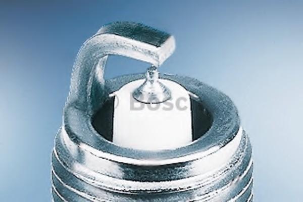 0242235776 Bosch Свеча зажигания