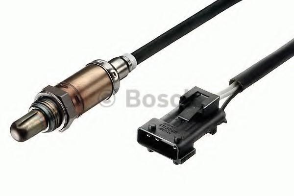 0258003503 Bosch Лямбдазонд
