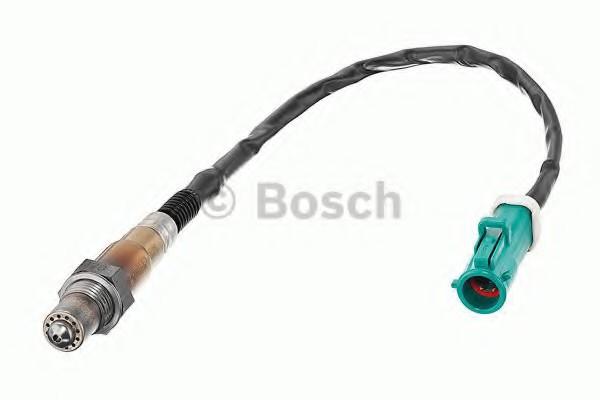 0258006605 Bosch Лямбдазонд