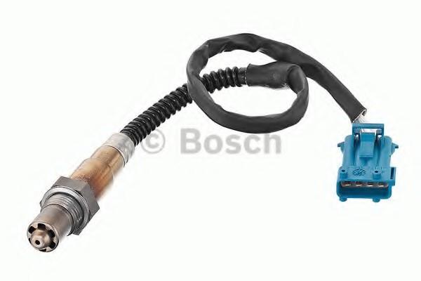 0258006623 Bosch Лямбдазонд