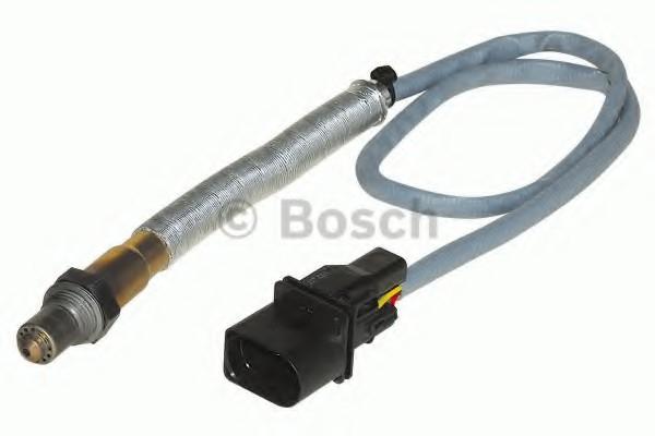 0258007338 Bosch Лямбдазонд