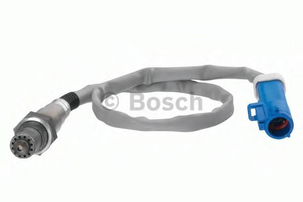 0258010071 Bosch Лямбдазонд