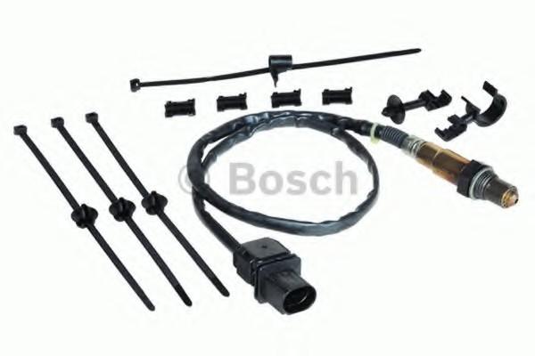 0258017178 Bosch Лямбдазонд