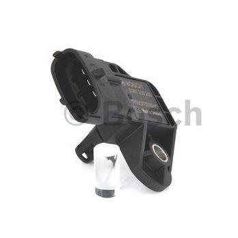 0261230280 Bosch Датчик давления впускного коллектора