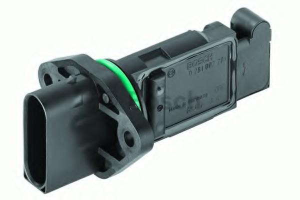 0280217007 Bosch Расходомер воздуха