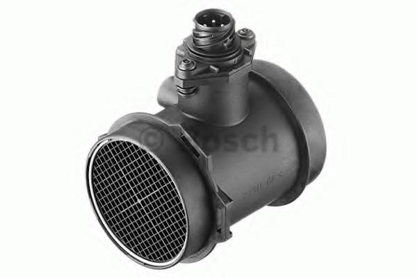 0280217800 Bosch Расходомер воздуха