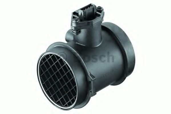 0280217817 Bosch Расходомер воздуха
