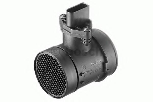 0281002435 Bosch Расходомер воздуха
