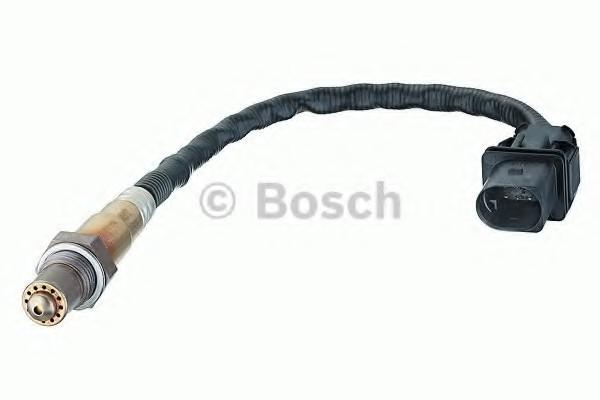 0281004018 Bosch Лямбдазонд