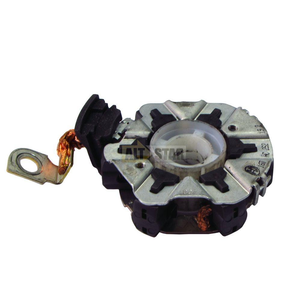 1004337160 Bosch Щеткодержатель стартера