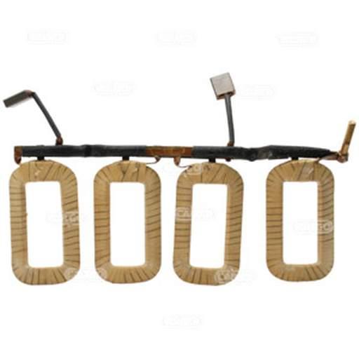135200