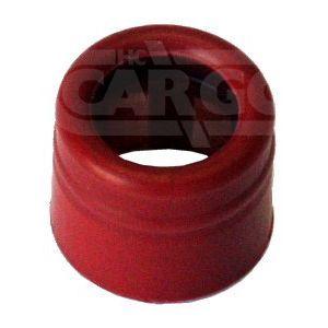 250518 Cargo Double O-ring