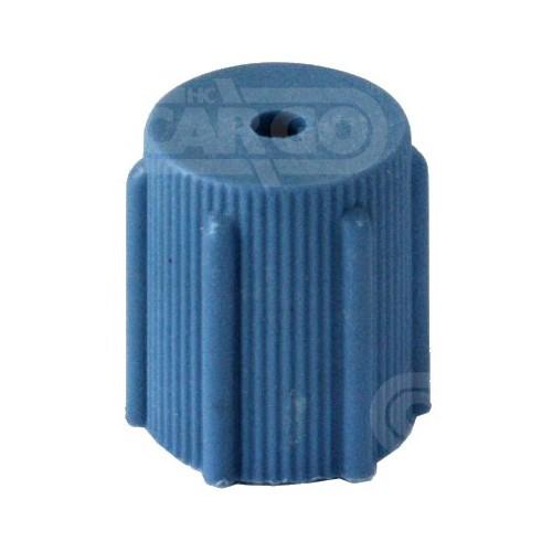 250522