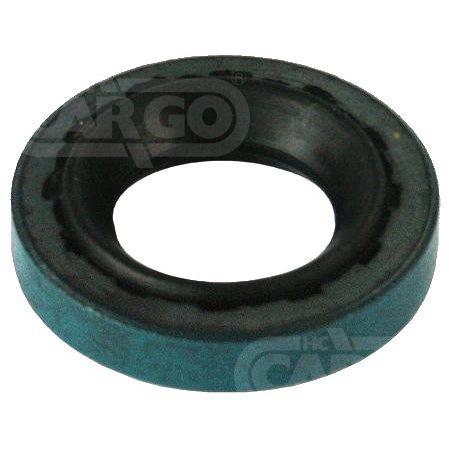 250548 Cargo Кольцо уплотнительное резино-металлическое