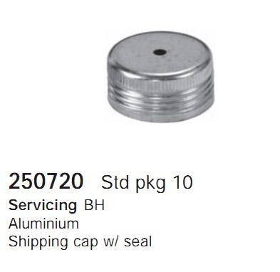 250720 Cargo Компонент для транспортировки кондиционера