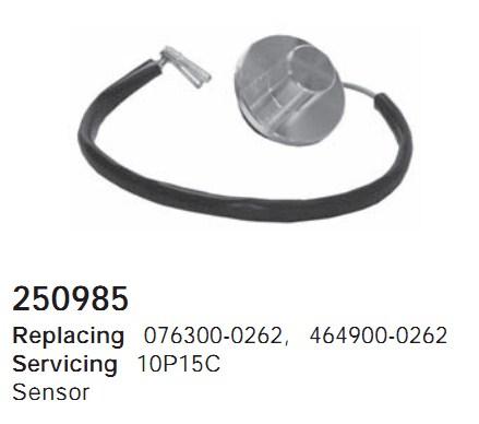 250985 Cargo