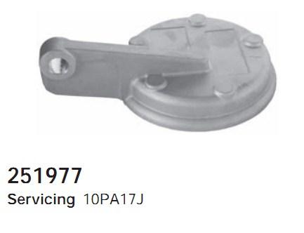 251977
