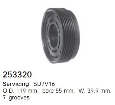 253320