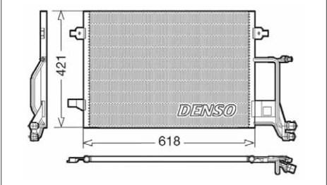 DCN02013