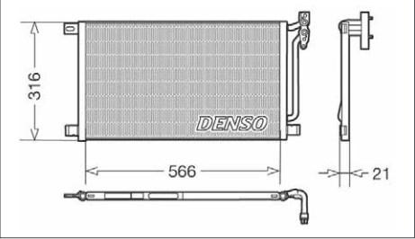 DCN05003