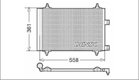 DCN21016