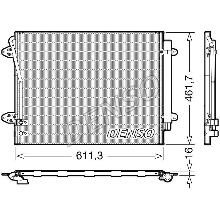 DCN32012
