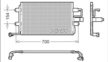 DCN32017