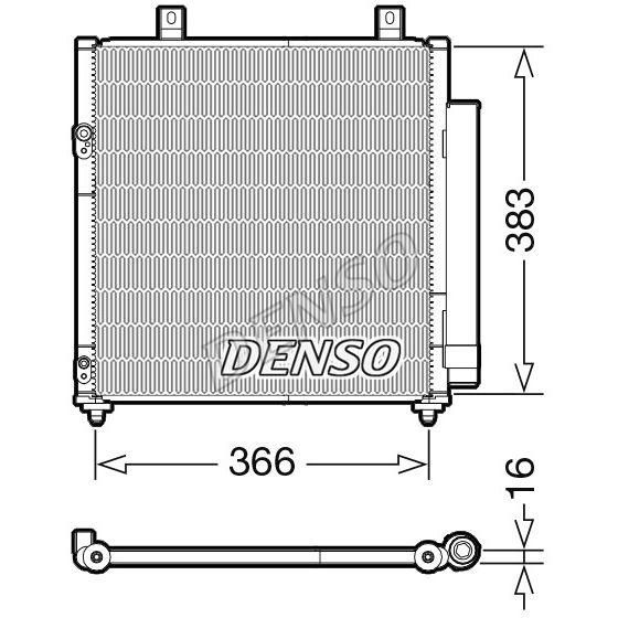 DCN45007