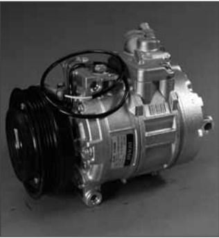 DCP02006