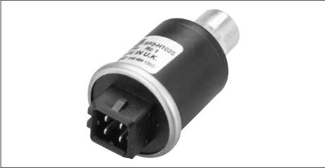 DPS32001
