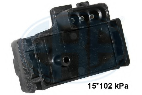 550140