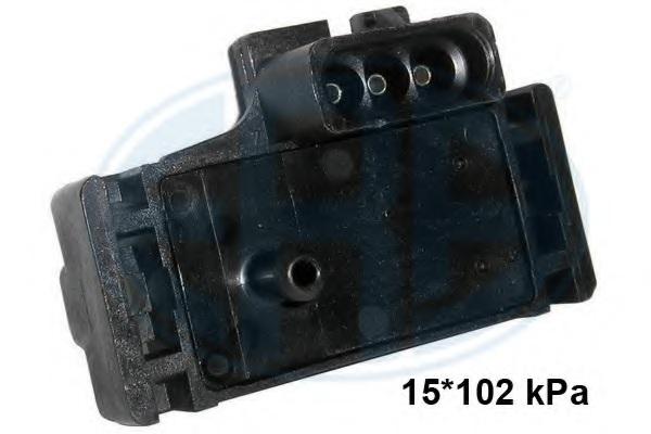 550140A