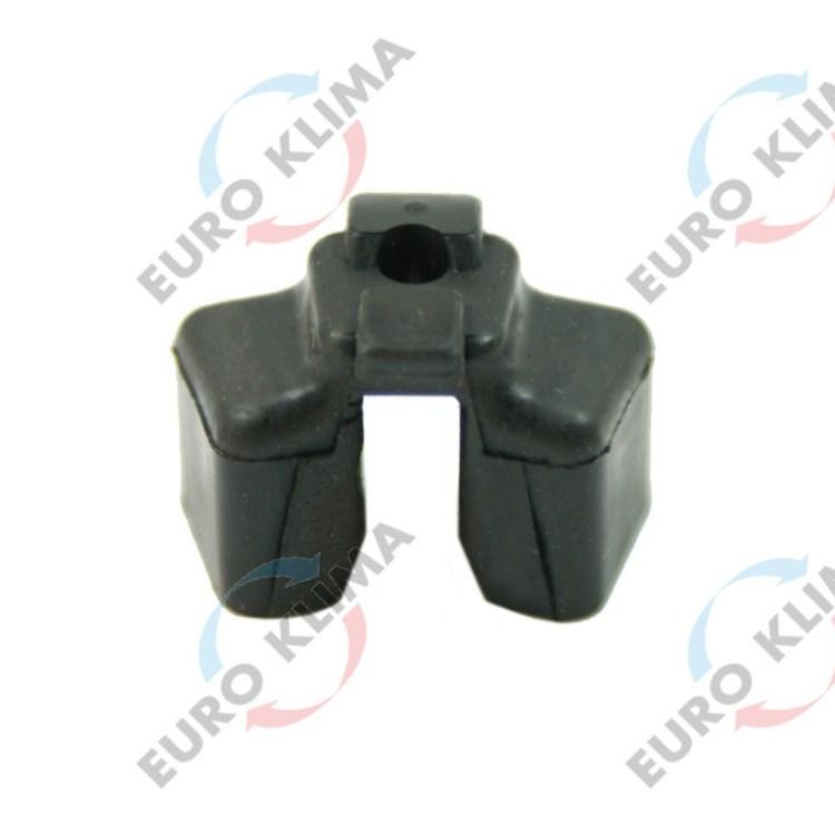 EK20-5207