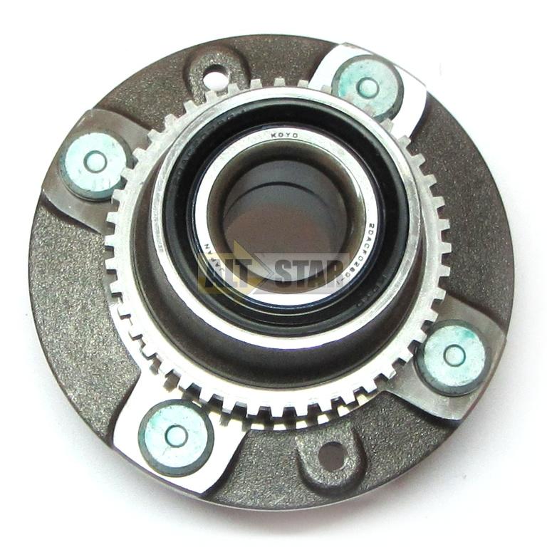 2DACF028G-1R