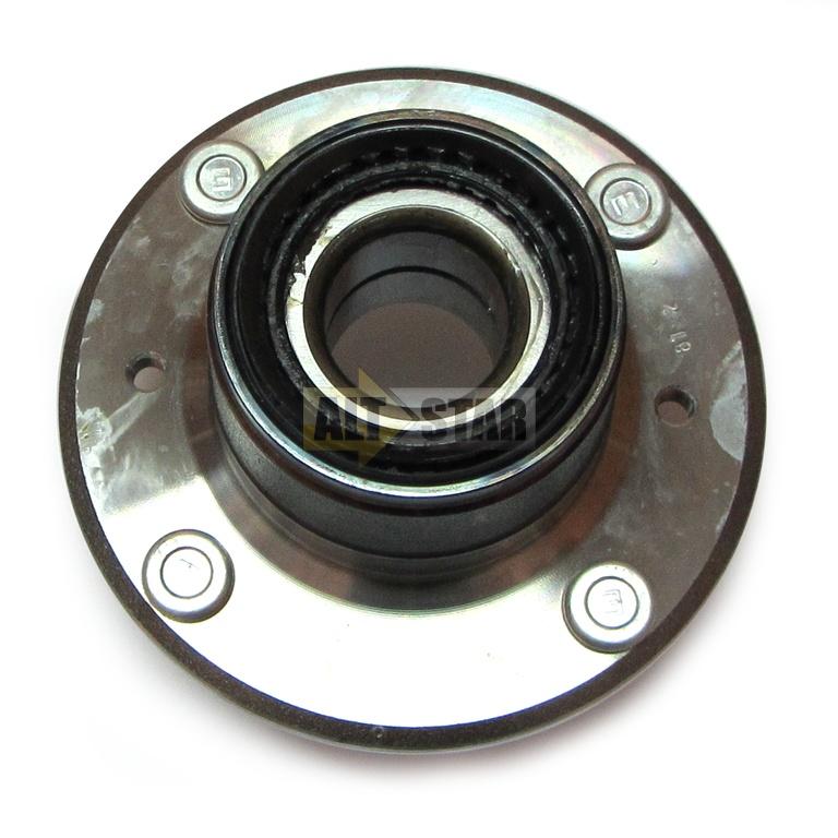 DACF1034AR-2