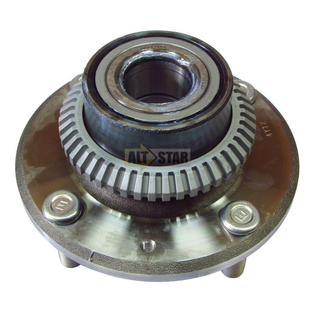 DACF1086R-2