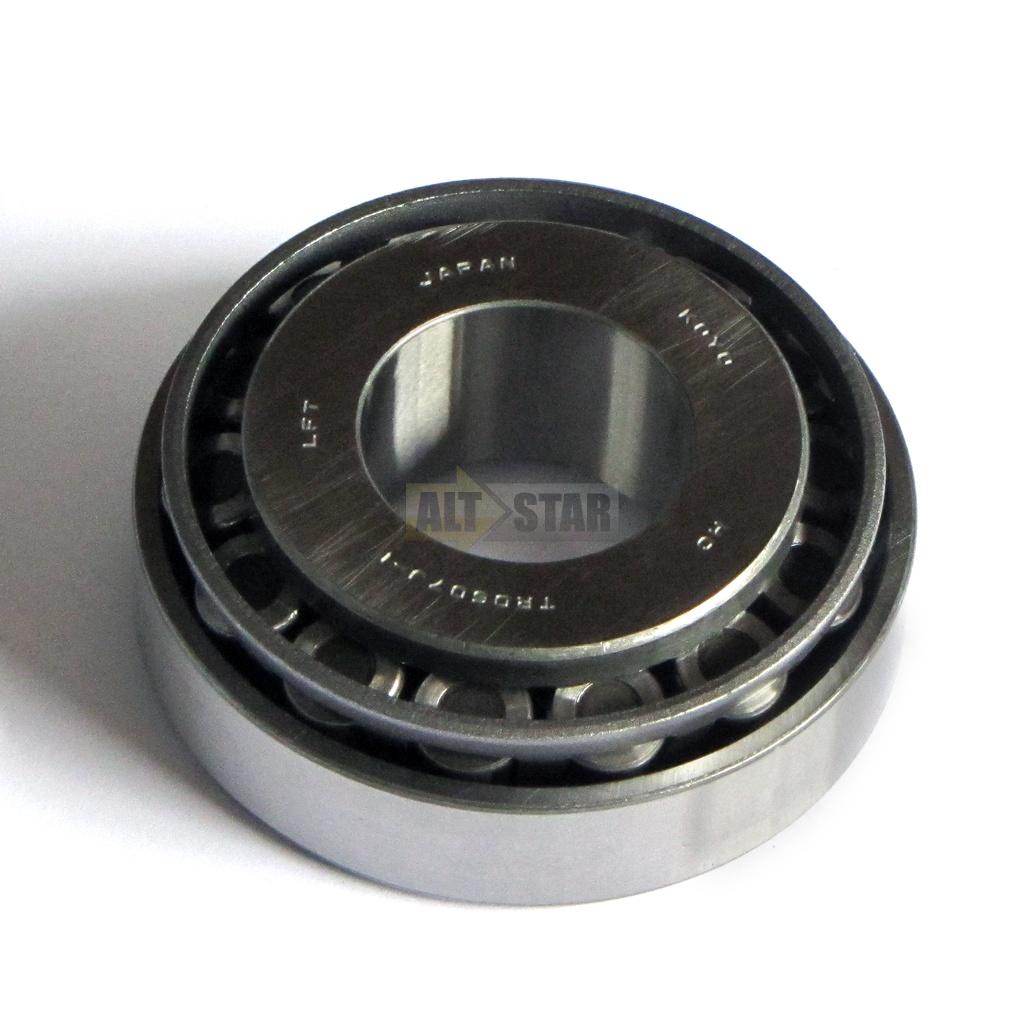 HCTR0607J-1LFT