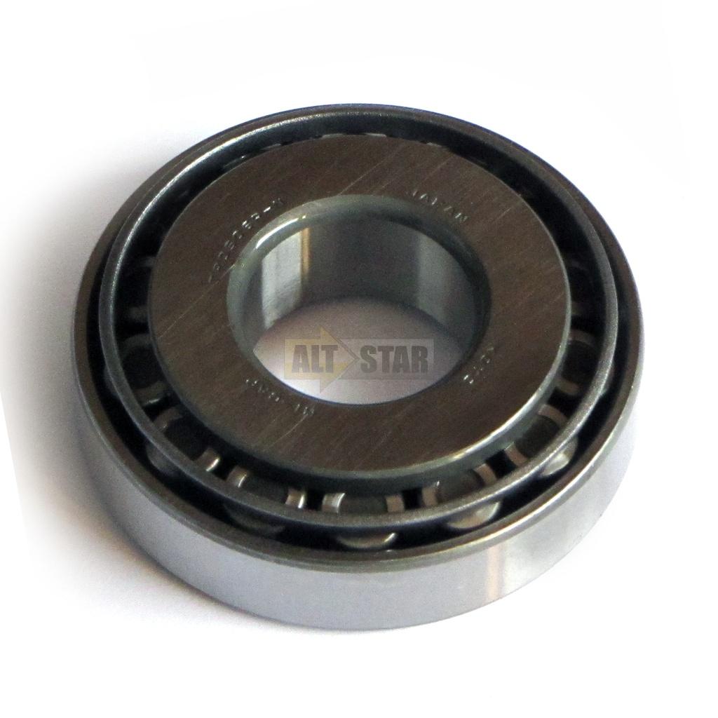 HI-CAPTR0506R