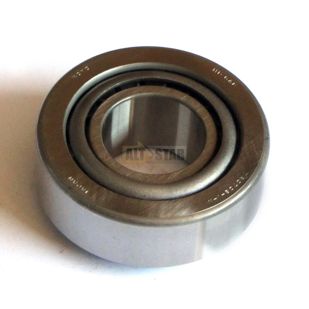 HI-CAPTR0708-1R