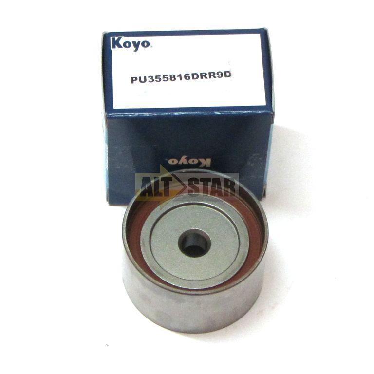 PU355816DRR9D