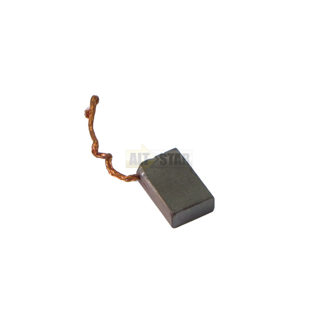 KSB0108