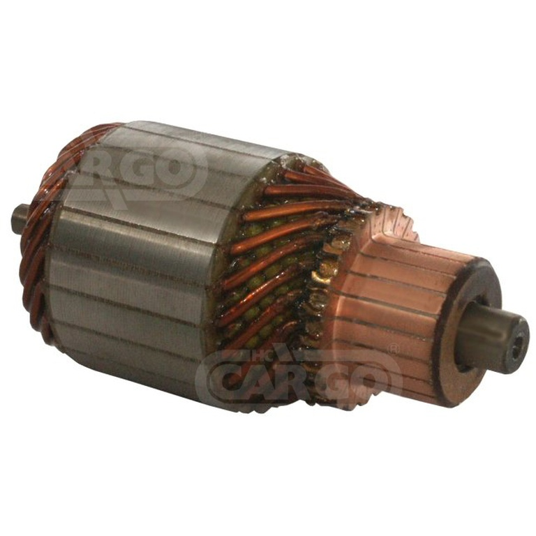 SAL5815