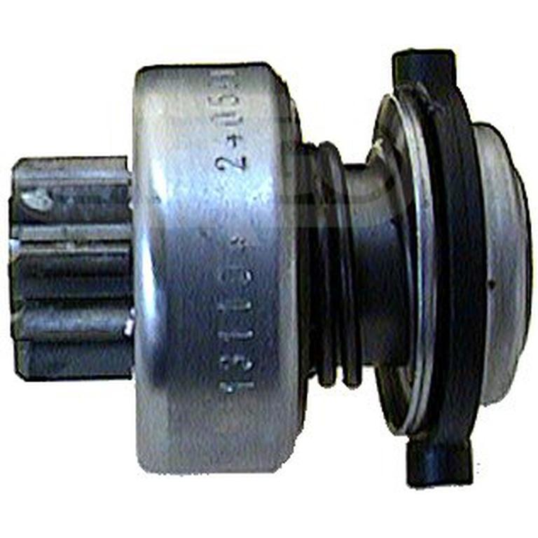 SDB1104