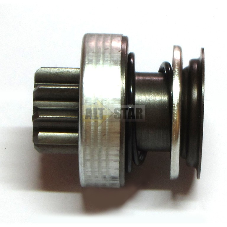 SDB1247