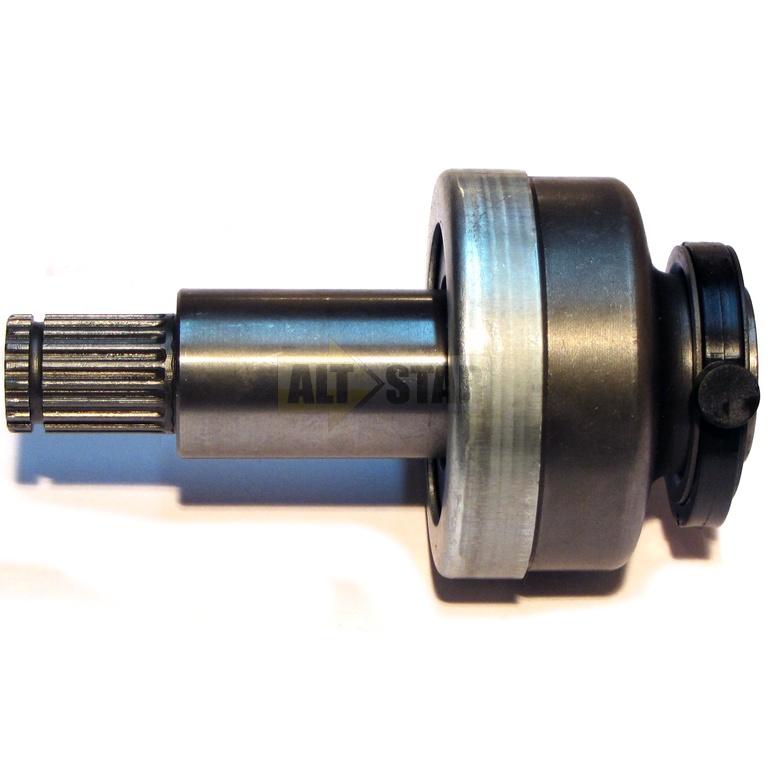 SDB3407