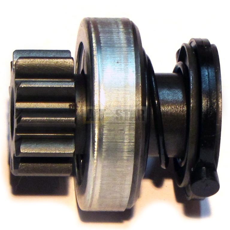 SDB9070