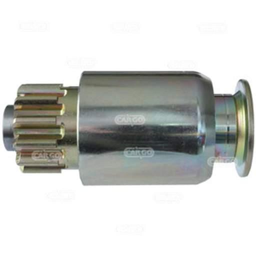 SDD2056