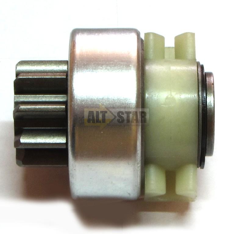 SDE5257