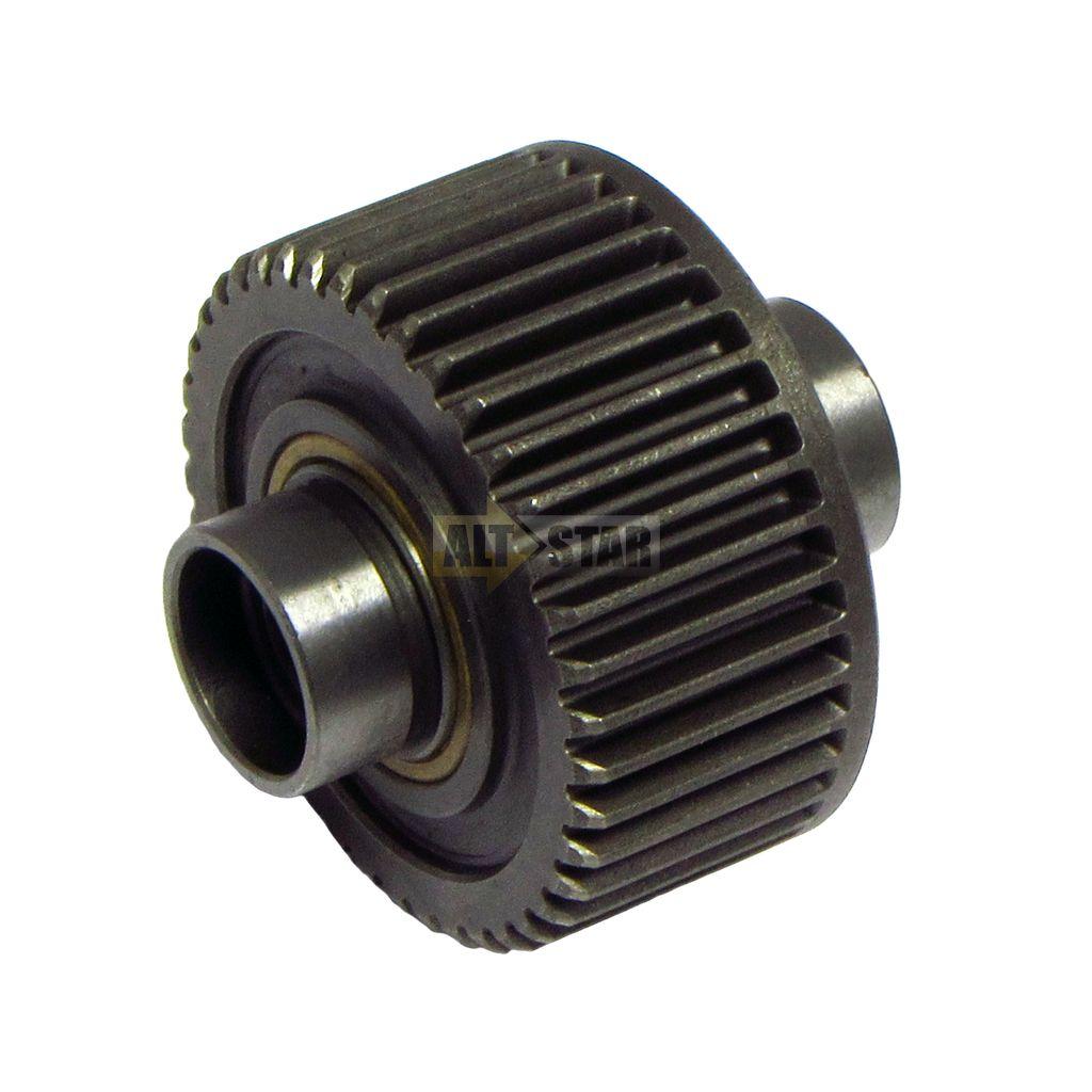 SDH5459
