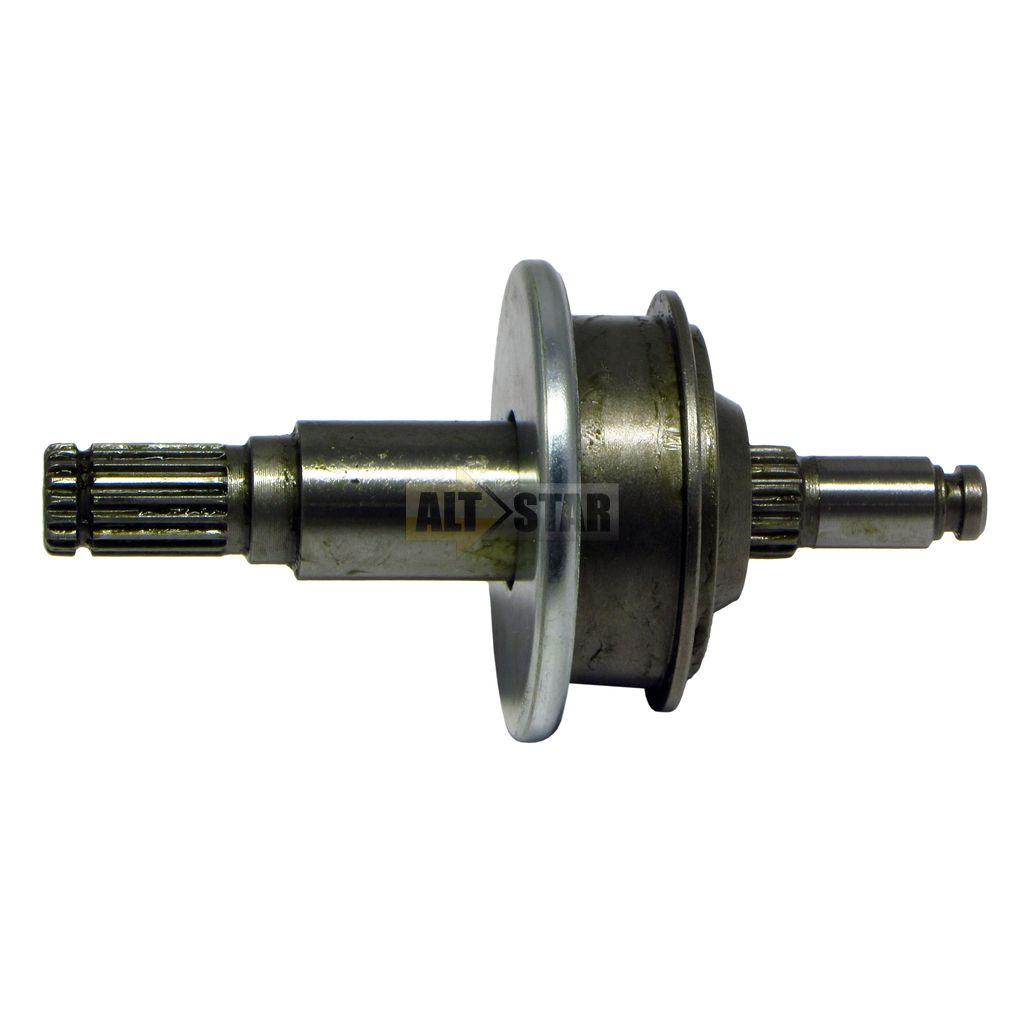 SDM3439